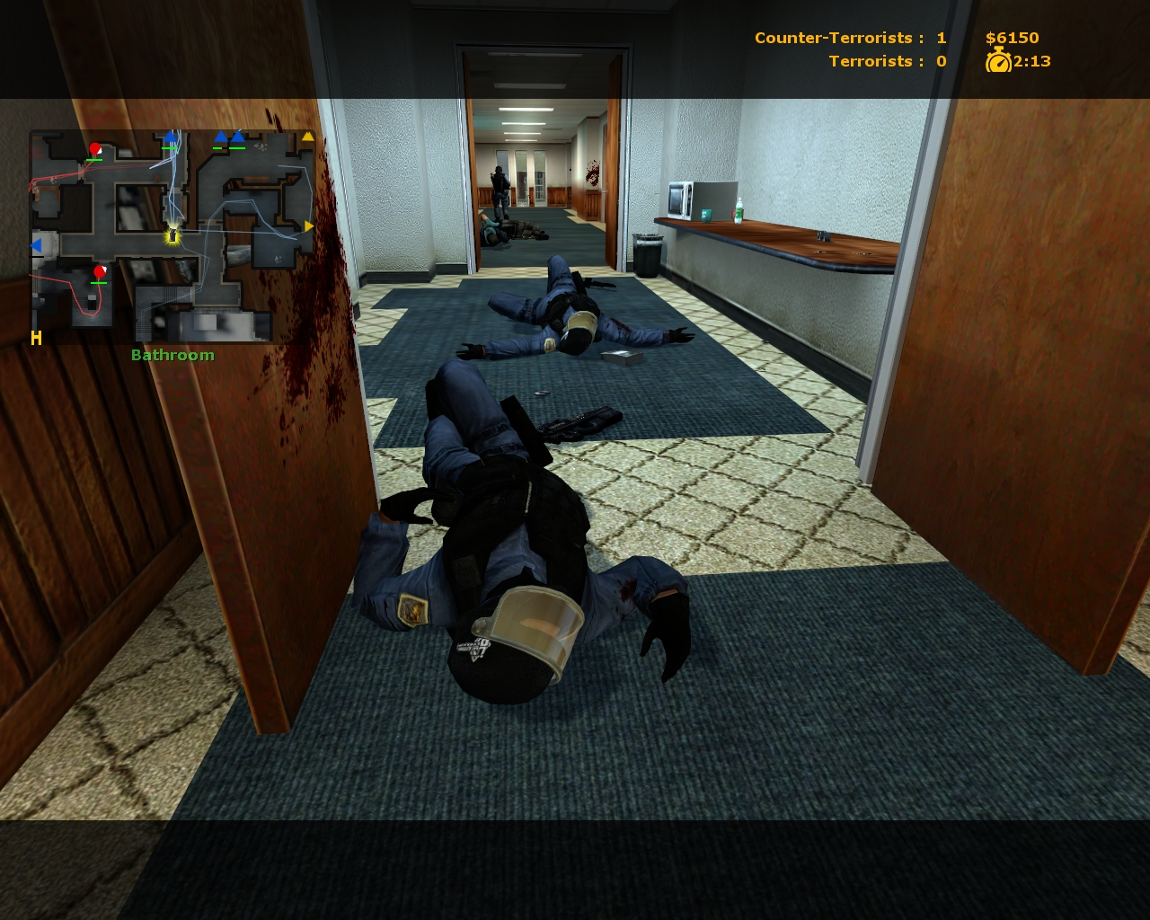 Counter strike nude-patch erotic videos