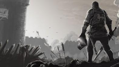 Chivalry: Medieval Warfare будет работать в 60fps на PS4 и в 30fps на Xbox One