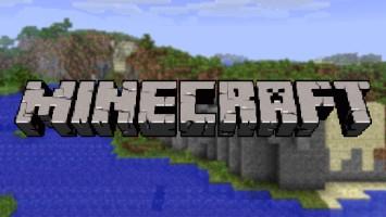 Вредоносные трейнеры для Minecraft скачали уже 2,8 млн пользователей