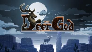 Порт The Deer God для Wii U жив и медленно продвигается к релизу