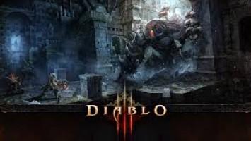 Diablo III - PTR: особый положительный эффект вступил в силу