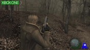 Resident Evil 4 | GC VS PS2 VS Wii VS PS3 VS PS4 VS 360 VS ONE VS PC Сравнение всех версий