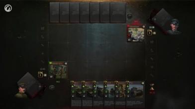 Научись играть в WoT Generals