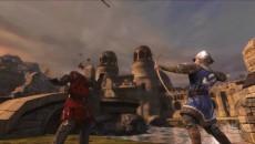 "Chivalry: Medieval Warfare ""Релизный трейлер Xbox 360"""