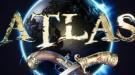 Релизный трейлер Atlas(Xbox One)