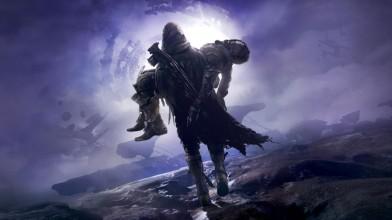 В 6 сезоне Destiny 2 изменится система кланов и появятся новые экзотические улучшения