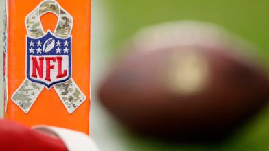 EA Sports проведет турнир по Madden NFL 19 с призовым фондом в 1,255 миллиона долларов