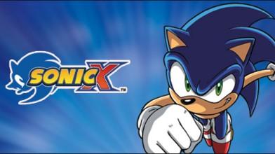 Шестилетний мальчик написал королю, чтобы сменить имя на Sonic X