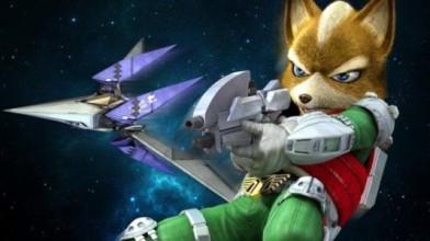 Слух: Star Fox Zero перенесли на июль