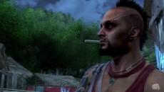 История персонажа - Ваас Монтенегро [Far Cry 3]