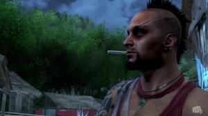 ������� ��������� - ���� ���������� [Far Cry 3]