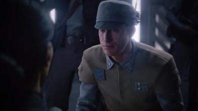 Прохождение Без комментариев:Star Wars: Battlefront 2:#1:Зачистка