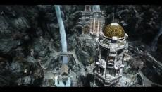 "TES 5: Skyrim ""Skyrim Beyond Beauty - красота Скайрима"""