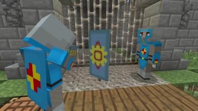 10 причин ненавидеть Minecraft