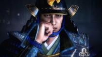 Nioh 2: Новый геймплей и кат-сцена