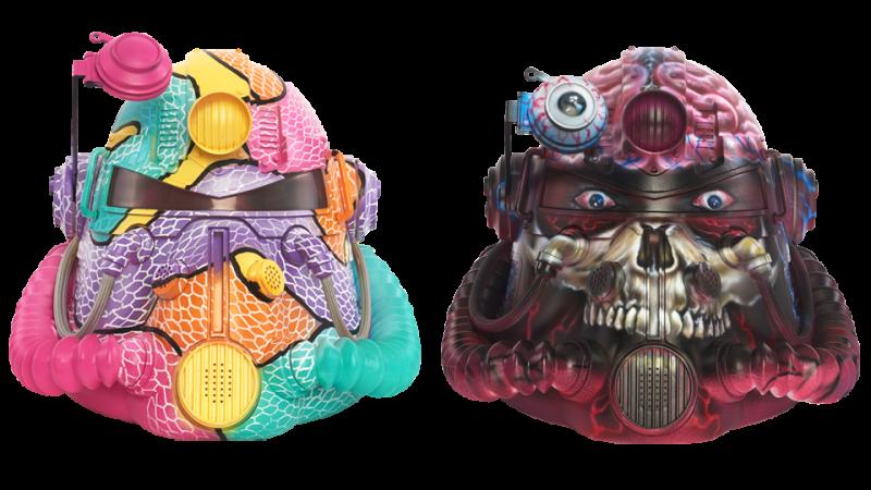 HYPEBEAST Helmets2