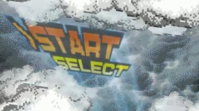 """X-Men: Destiny """"Comic-Con 2011 Gameplay"""""""