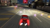 Mitsubishi Lancer Evo X в Need for Speed Underground 2