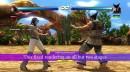 RPCS3 - крупное обновление эмулятора Playstation 3. God of War 3, Killzone 3, Uncharted 2, NieR и многое другое!