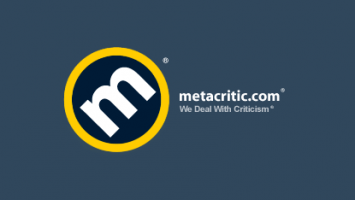 Metacritic подвели итоги 2012 года