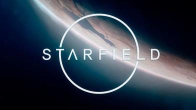 Твиттер Starfield поздравил всех причастных к высадке на Луну людей с 50-й годовщиной
