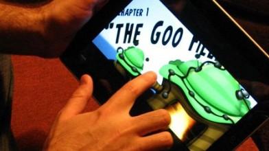World of Goo: версия для iPad, разработчики о возможном сиквеле