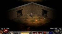 Doom 0 воссоздали получи и распишись движке Diablo 0