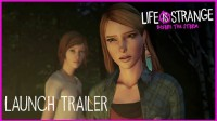 Gamescom 2017: трейлер к выходу Life is Strange: Before the Storm