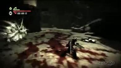 """Bloodforge """"Геймплей #6"""""""