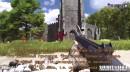 Serious Sam 4: Подробности от разработчиков.+Гейплей (С русскими субтитрами)