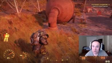 Итоги года 2018 в Fallout 76 новости #7