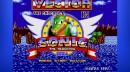 ROM-хаки игр про Соника - AntDude (RUS VO)