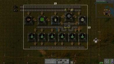 Factorio. Гайд, часть 7. Рассчет технологических цепочек