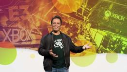 Глава Xbox с опасением согласился на предложение CD Projekt RED пригласить Киану Ривза на E3