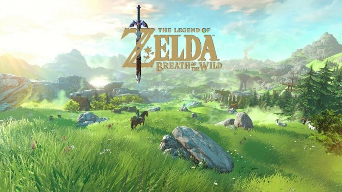 http://cdn.wccftech.com/wp-content/uploads/2016/07/zelda-breath-of-the-wild.jpg