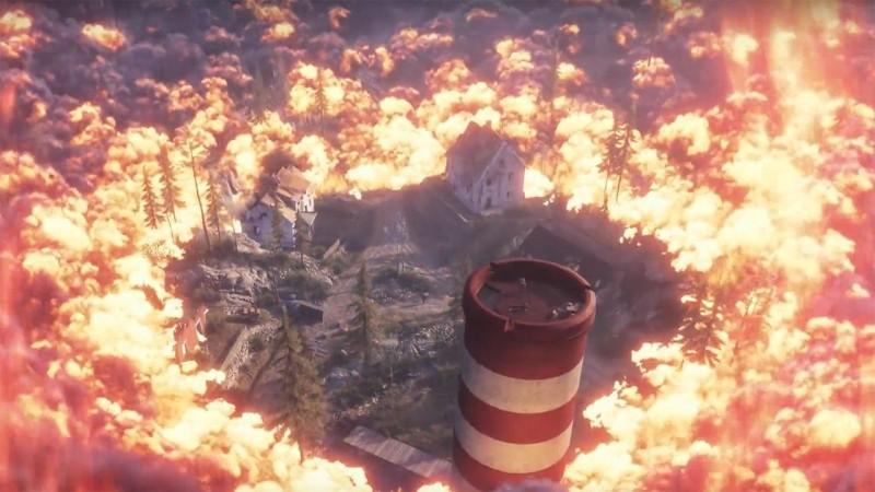 battlefield-v-firestorm-battle-royale-ps4-playstation-4.original.jpg