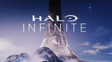 Halo Infinite придётся подождать. Разработчики не хотят перерабатывать