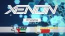 Xenon Racer - Дубай и Шанхай