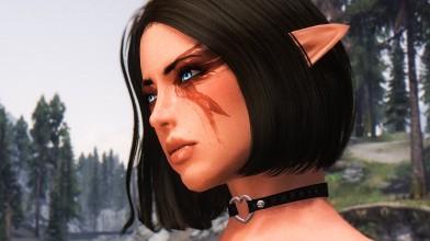 Skyrim Special Edition - лучшие модификации мая