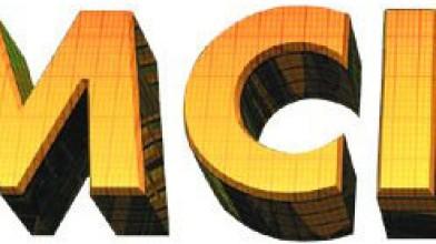 SimCity 5 — Арт-работы, новый графический движок и многопользовательский режим