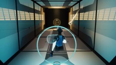 Sparc - Релизный трейлер (PS VR)