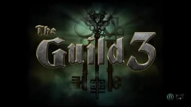 Второй музыкальный тизер The Guild 3