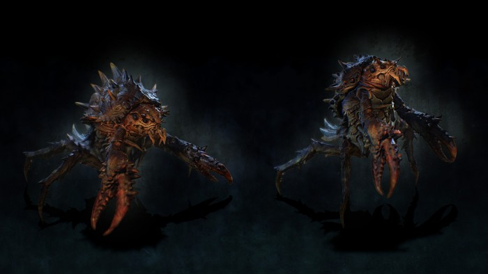 http://www.grimdawn.com/forums/attachment.php?attachmentid=12401&stc=1&d=1474902121