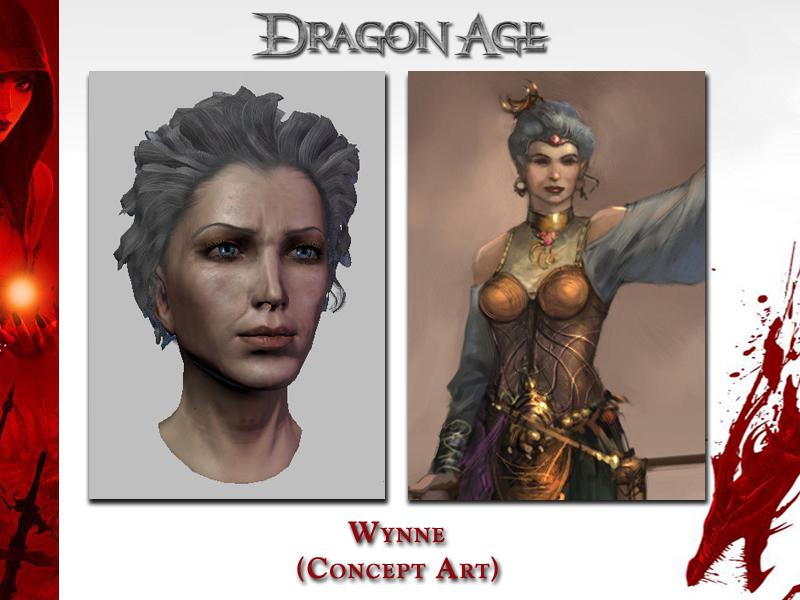 Dragon age: origins ultimate edition v 1. 05 + dlcs (2009) pc.