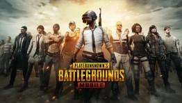 Вышел синематик четвертого сезона Playerunknown's Battlegrounds