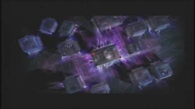 Deus Ex 2 Intro (Final Version)
