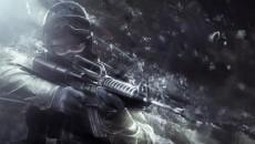 PC-геймеры скупают Counter-Strike: Global Offensive, игра возглавила чарт Steam