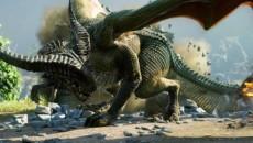 Dragon Age: инквизиция в игре и в истории - часть первая