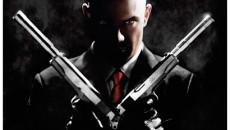 Hitman 5 делают, Делают IO Interactive!