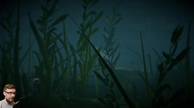 Syberia 3 (Сибирь 3) Прохождение #6 Катюха - водолаз. [Ictus Play]